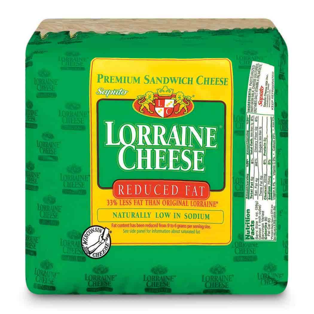Lorraine Cheese.jpg