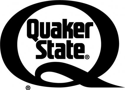 quaker_state_logo.jpg