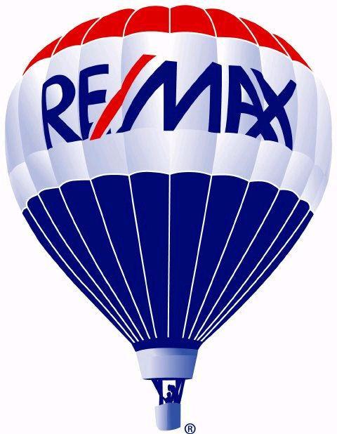 Remax Logo_full.jpg