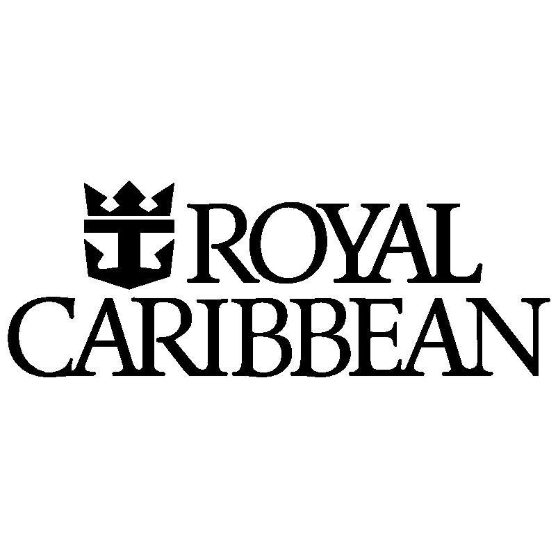 royal caribbean 124 logo.jpg