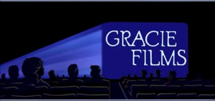 Gracie_Films_Logo.png