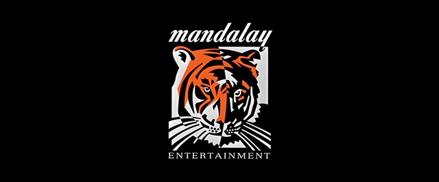 mandalay_04.jpg