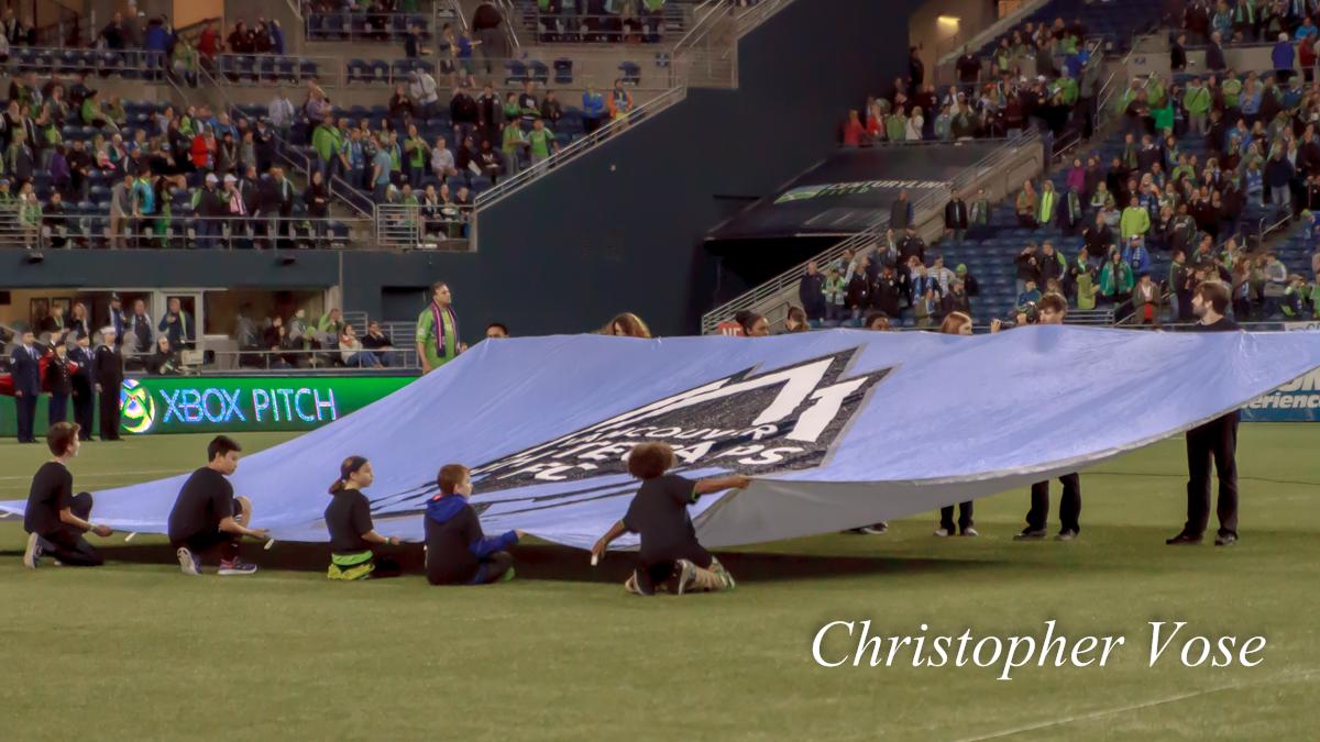 2013-10-09 Vancouver Whitecaps FC 2.jpg