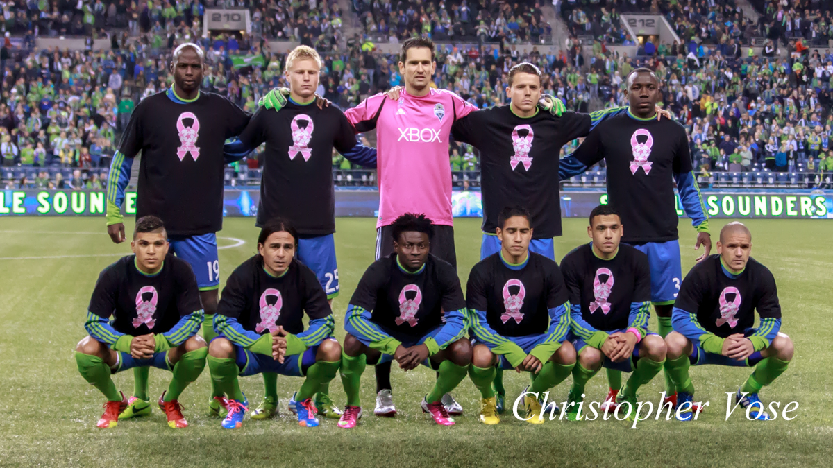 2013-10-09 Seattle Sounders FC.jpg