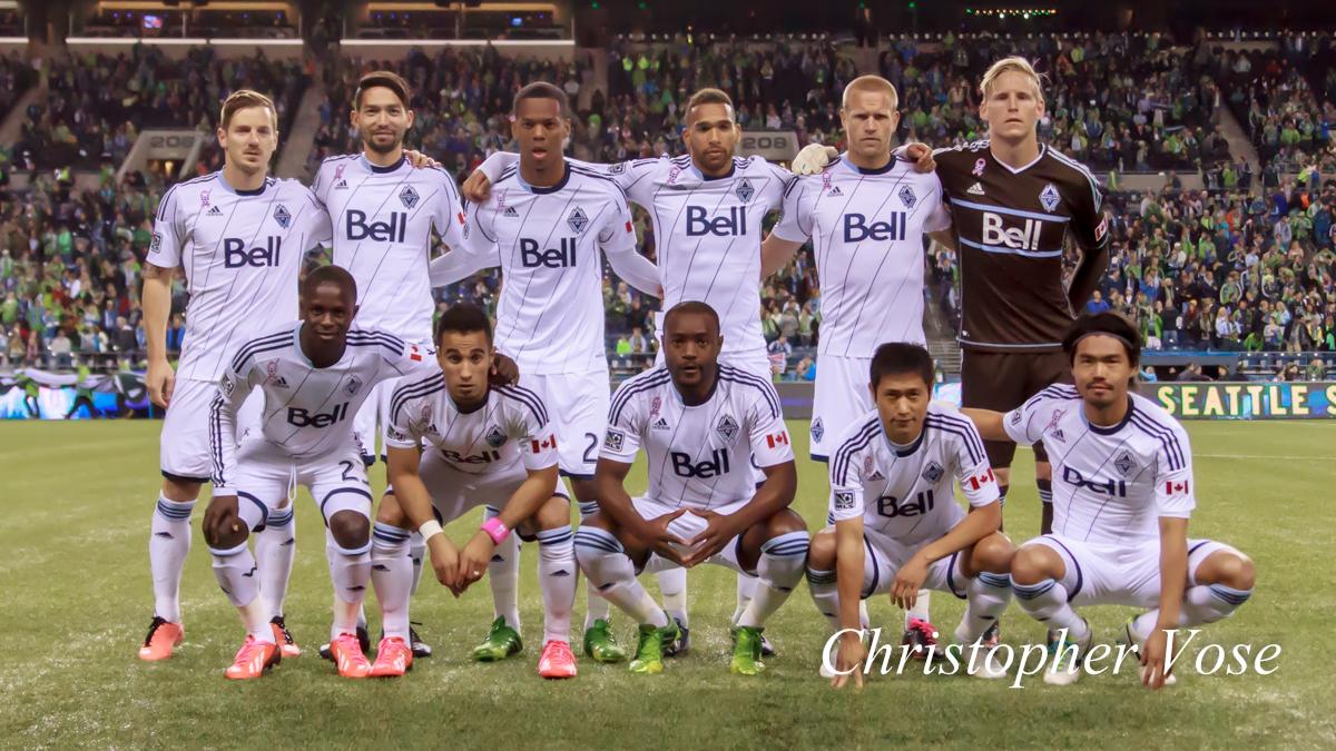 2013-10-09 Vancouver Whitecaps FC 1.jpg