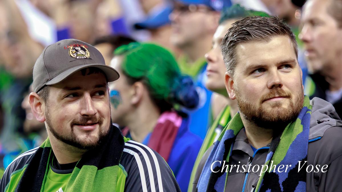 2013-10-09 Seattle Sounders FC Supporters 2.jpg
