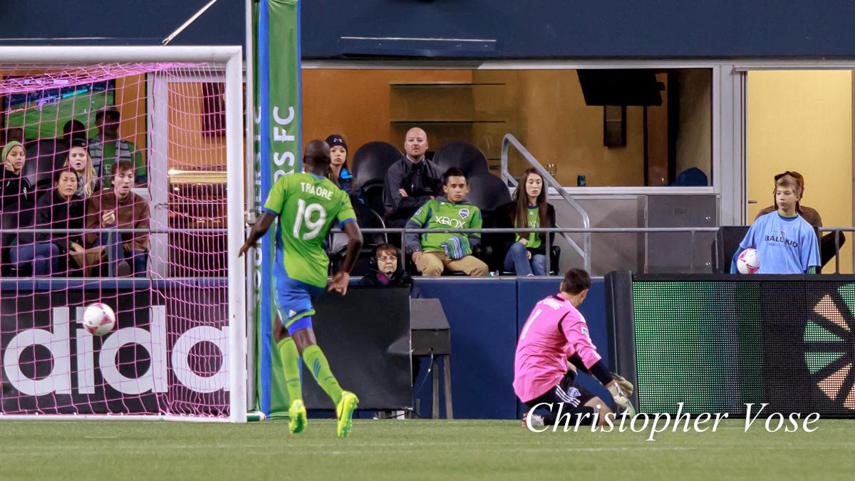 2013-10-09 Nigel Reo-Coker's Goal.jpg
