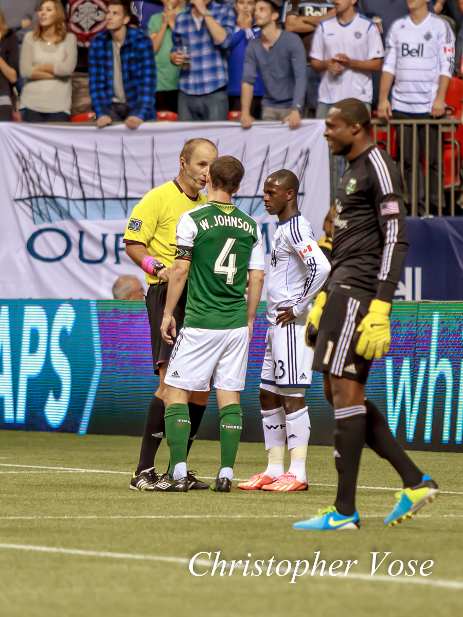 2013-10-06 Will Johnson and Kekuta Manneh.jpg