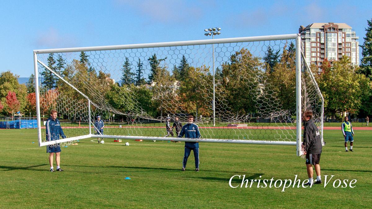 2013-10-14 Vancouver Whitecaps FC 2.jpg