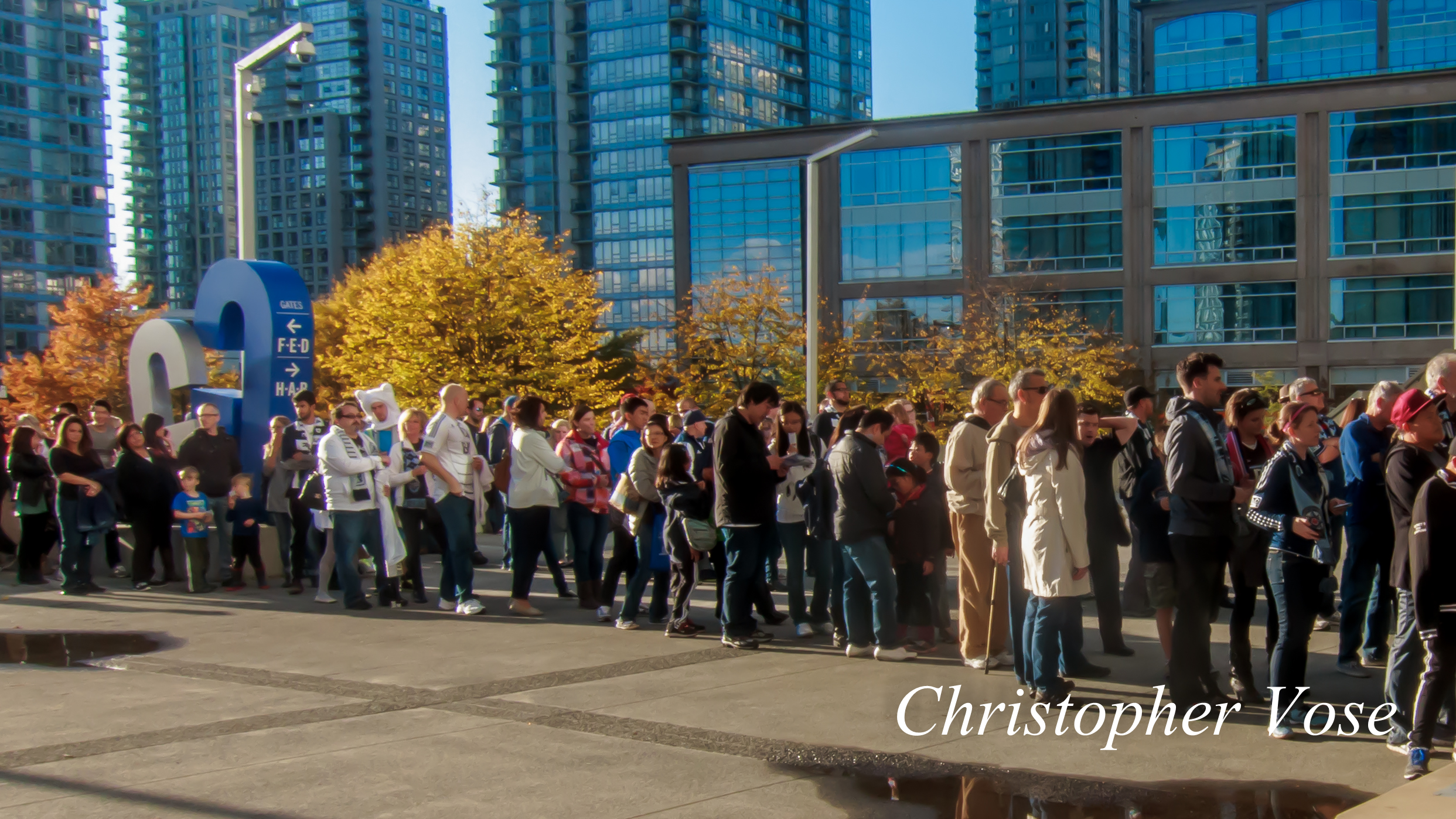 2013-10-27 Vancouver Whitecaps FC Supporters.jpg