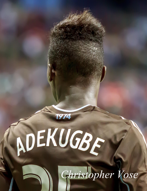 2013-10-27 Sam Adekugbe 3.jpg