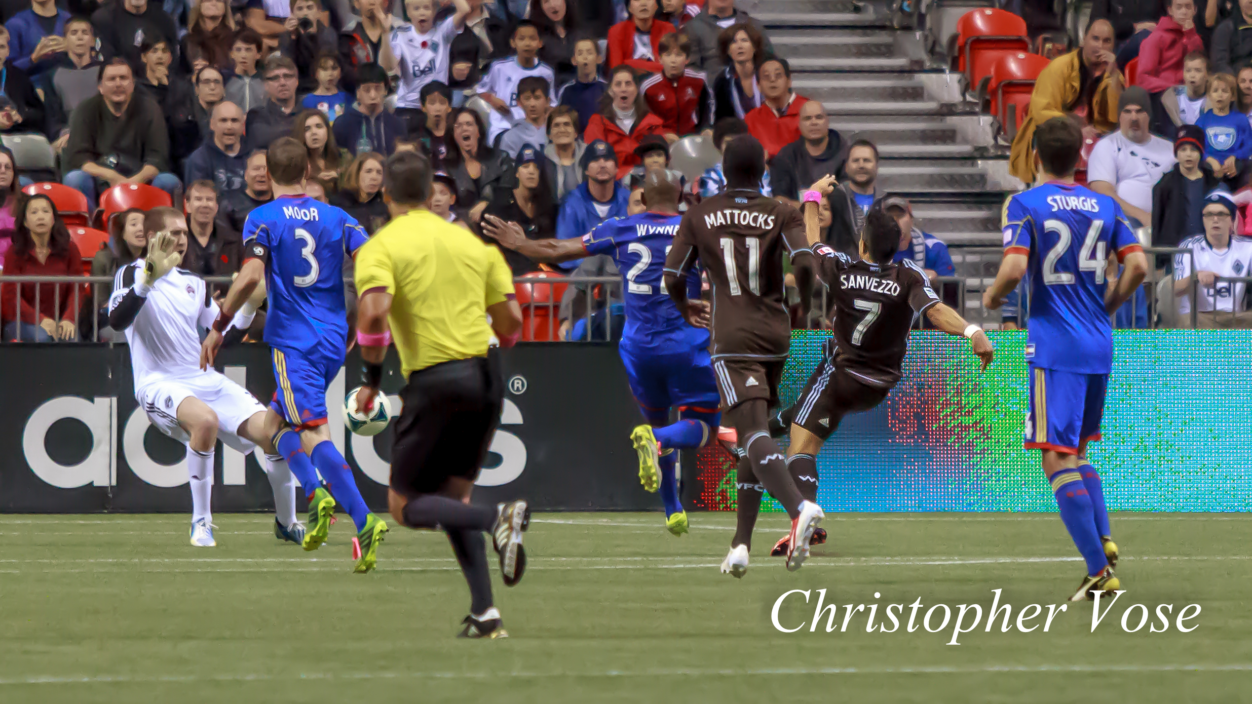 2013-10-27 Camilo Sanvezzo's Third Goal.jpg
