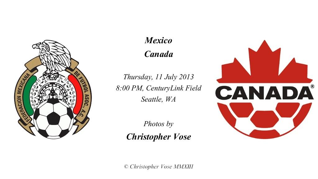 2013-07-11 Mexico v Canada.jpg