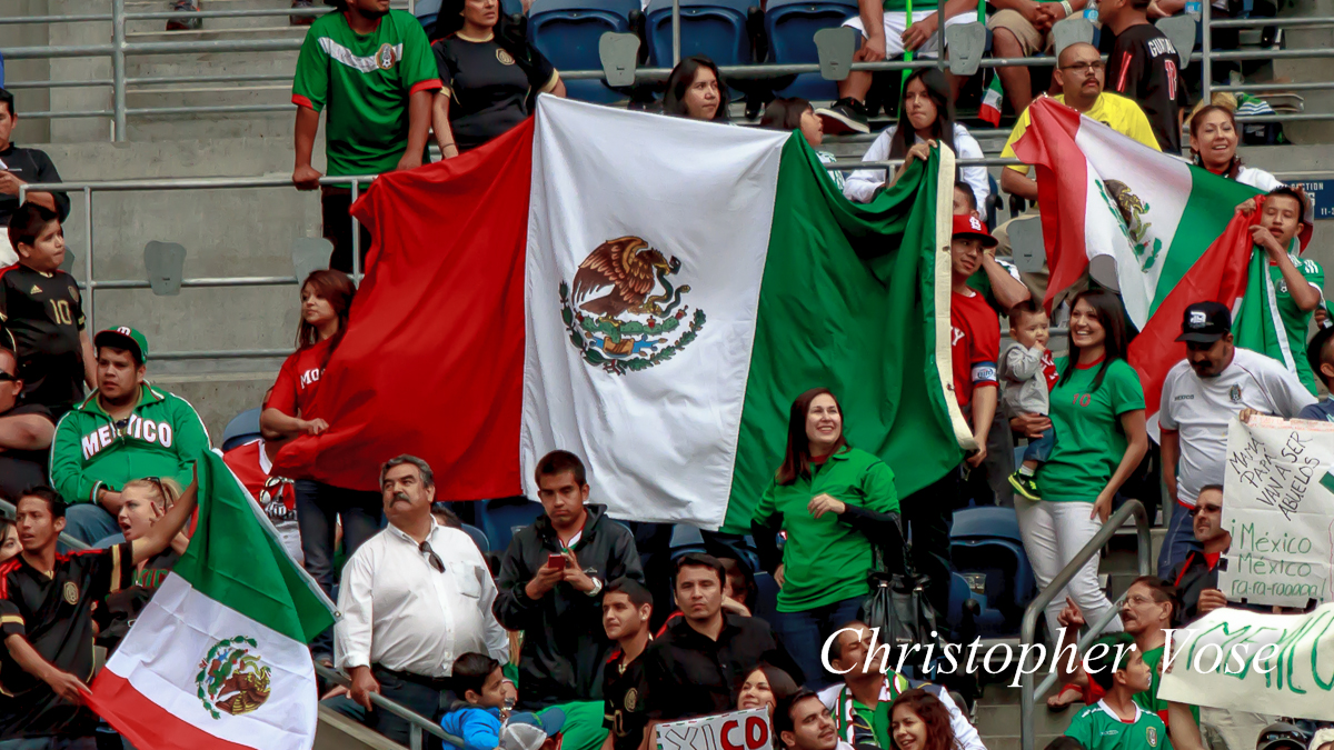 2013-07-11 Mexico Supporters 2.jpg