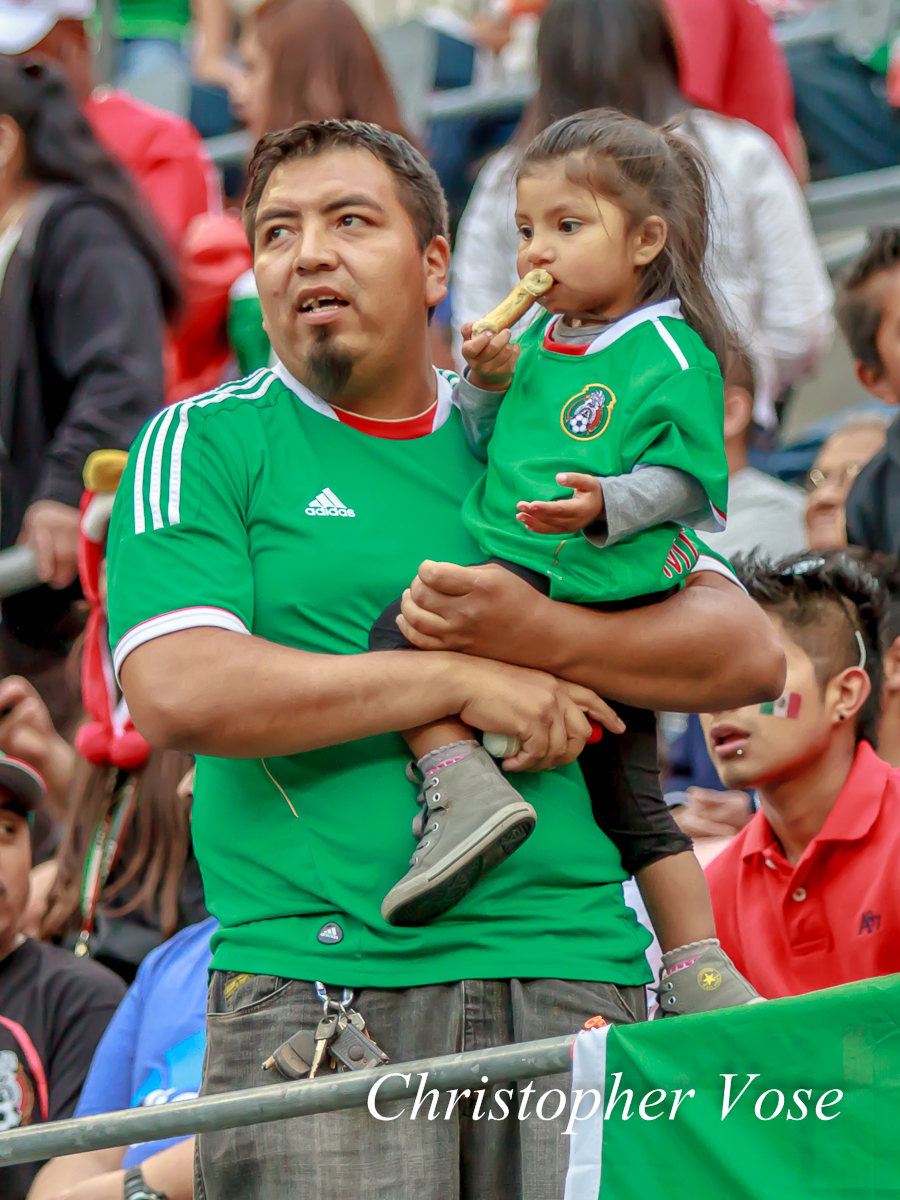 2013-07-11 Mexico Supporters 3.jpg