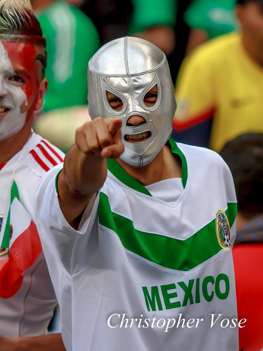 2013-07-11 Mexico Supporter 3.jpg
