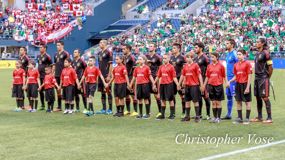 2013-07-11 Mexico National Football Team.jpg