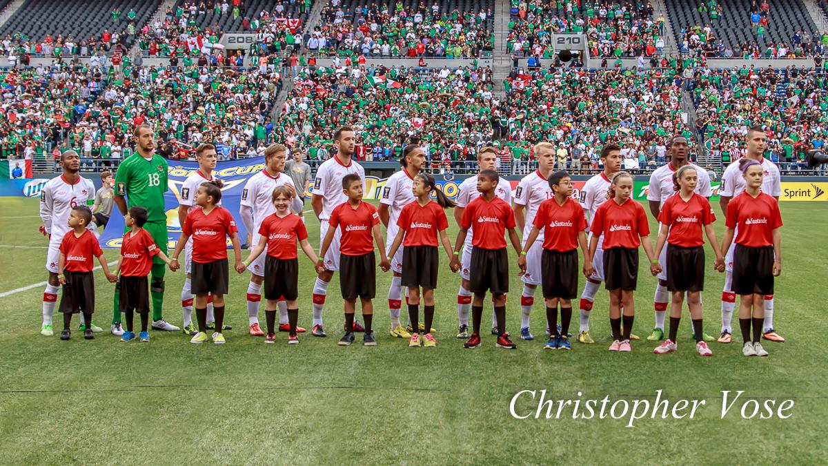 2013-07-11 Canada National Soccer Team 2.jpg