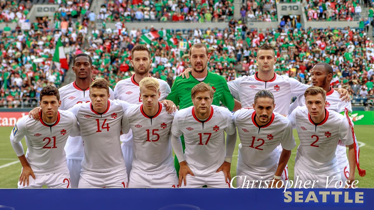 2013-07-11 Canada National Soccer Team 3.jpg