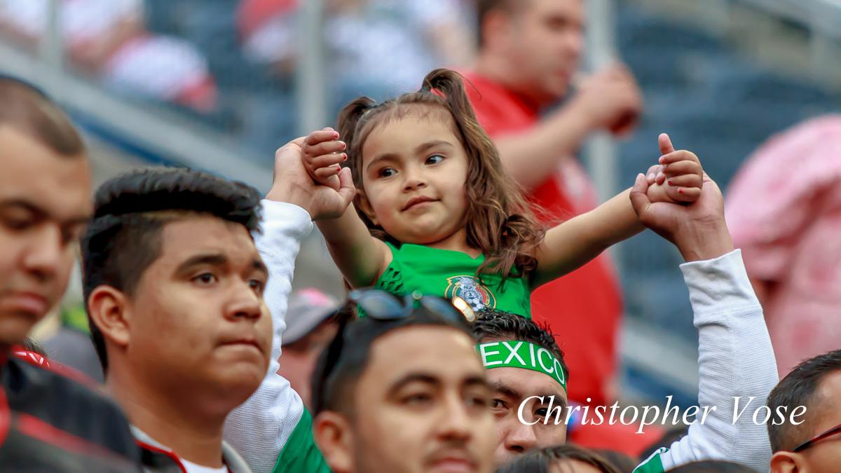 2013-07-11 Mexico Supporter 6.jpg