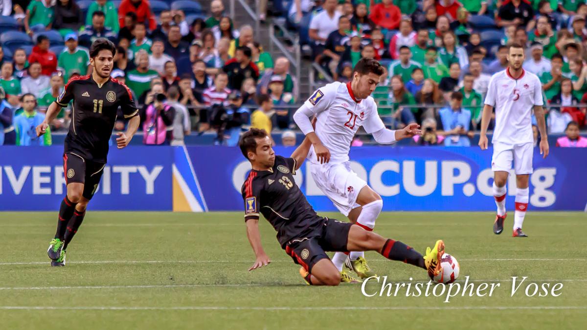 2013-07-11 Adrián Aldrete and Jonathan Osorio 2.jpg