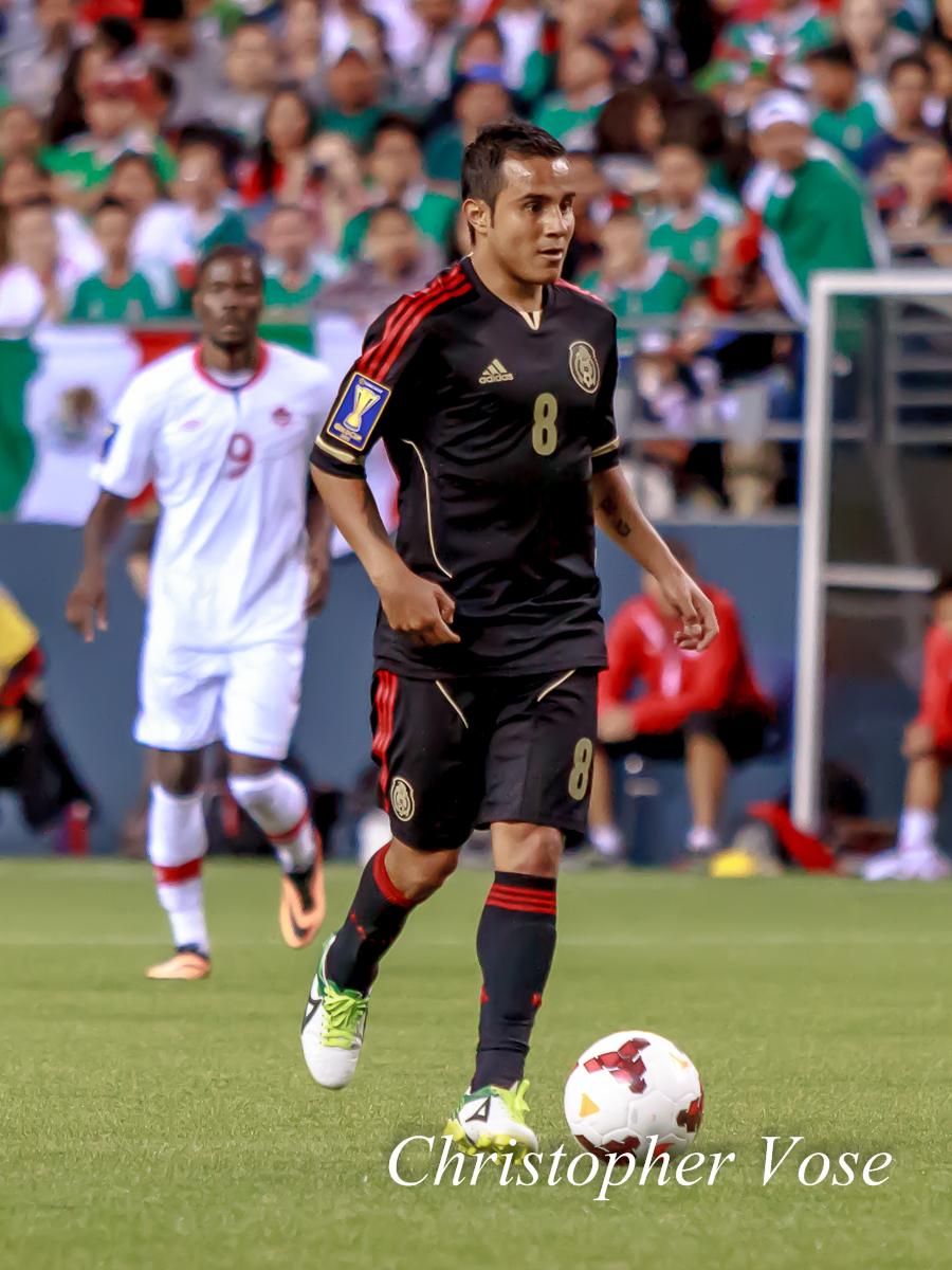 2013-07-11 Luis Montes.jpg