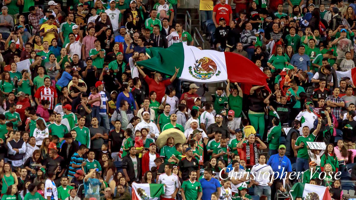 2013-07-11 Mexcio Supporters Goal Reaction (Fabián).jpg