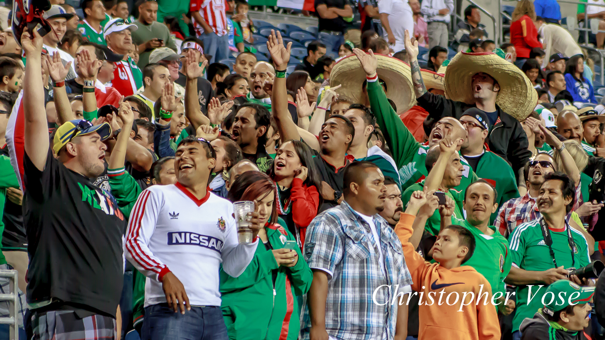 2013-07-11 Mexico Supporters Goal Reaction (Fabián).jpg