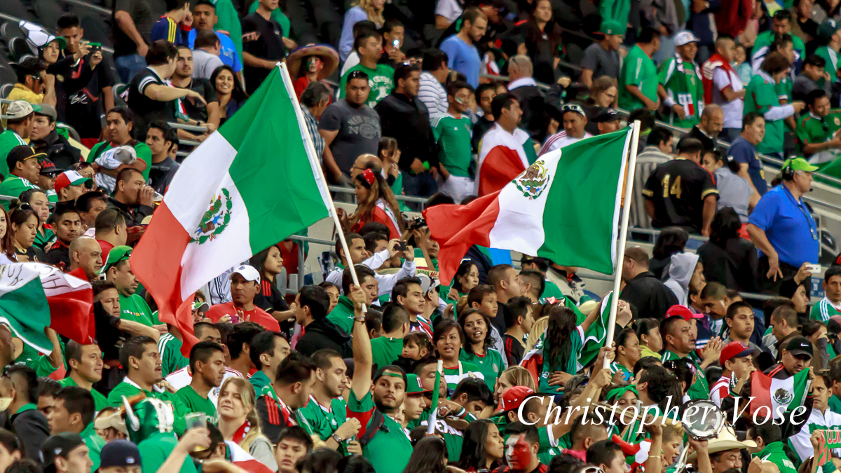 2013-07-11 Mexico Supporters 5.jpg