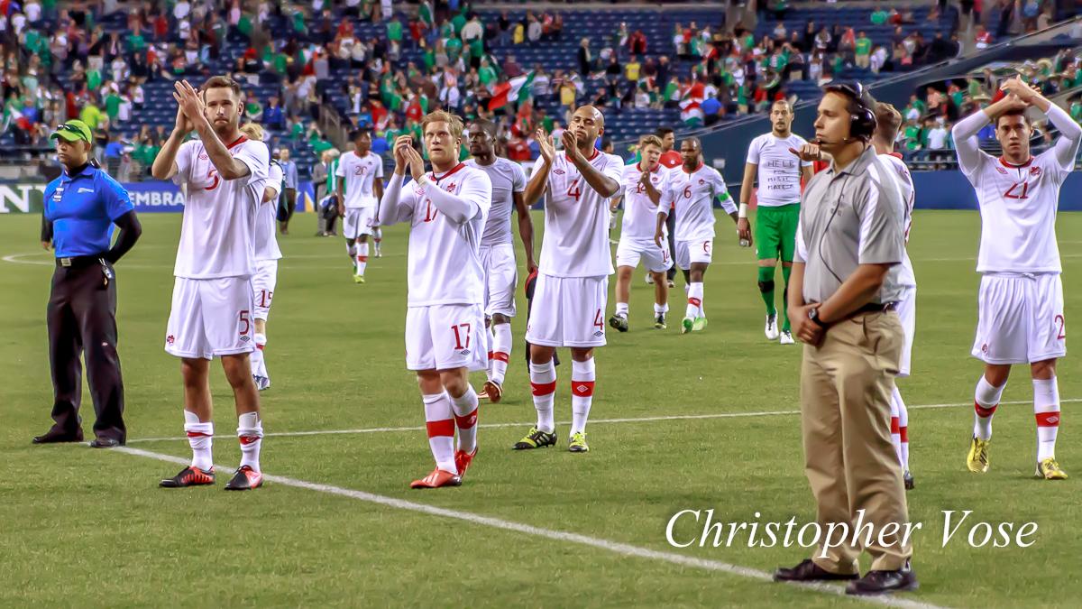 2013-07-11 Canada National Soccer Team 4.jpg