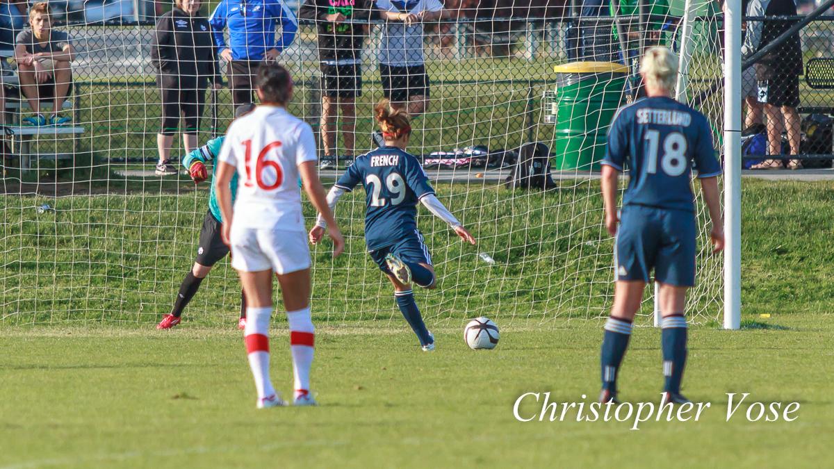 2012-05-24 Mele French Goal (Penalty Kick).jpg