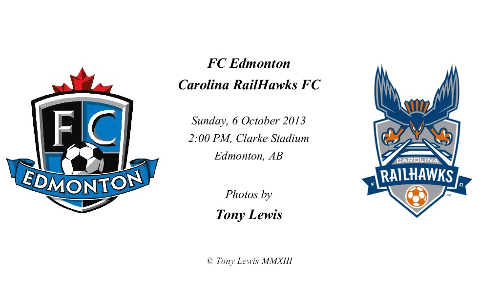 2013-10-06 FC Edmonton v Carolina RailHawks FC.jpg