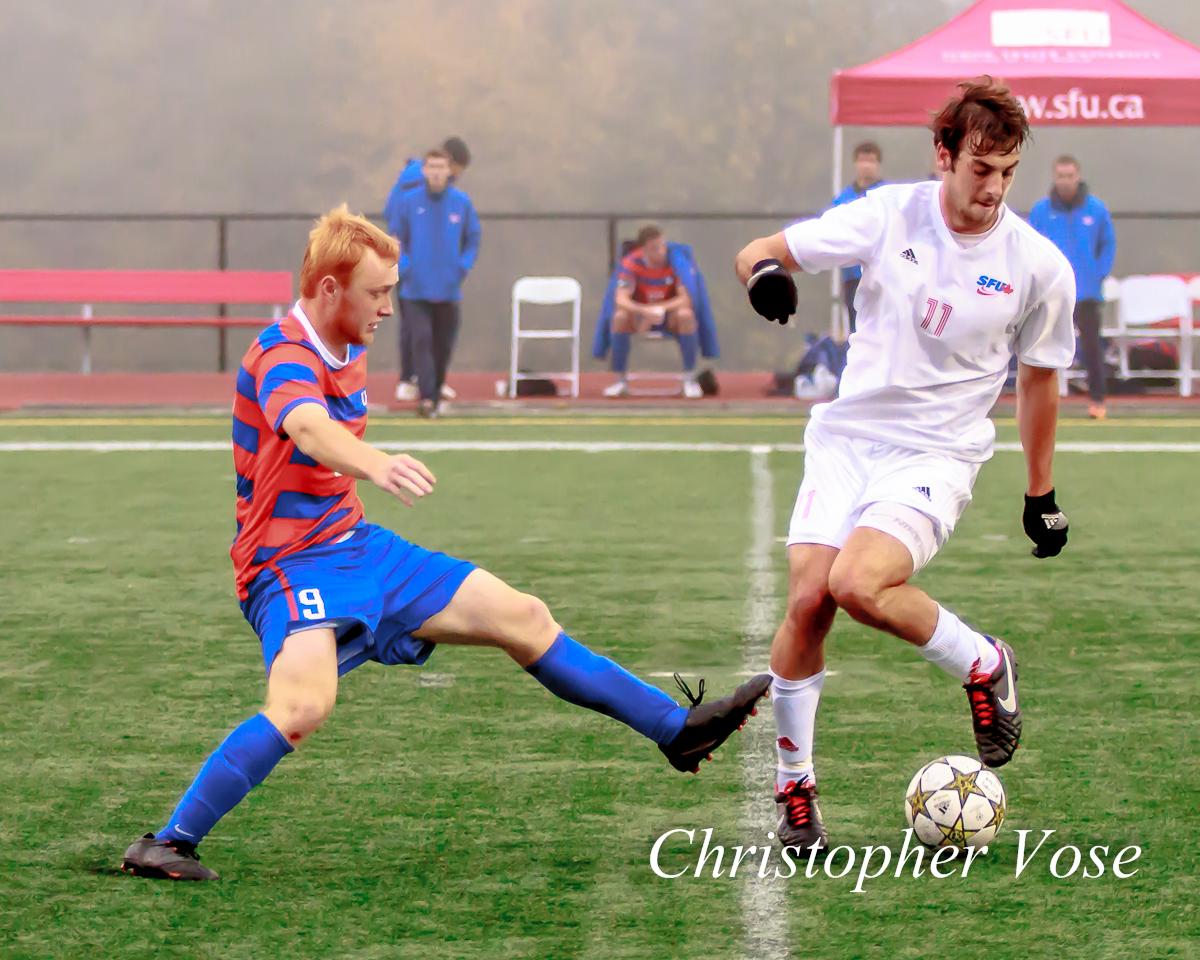 2012-10-11 Talyn McEvers and Colby Liston.jpg