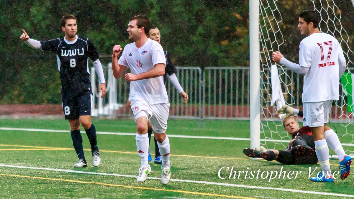 2012-11-04 Michael WInter Goal Celebration 1.jpg