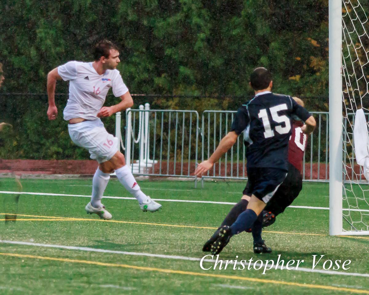 2012-11-04 Michael WInter Goal.jpg