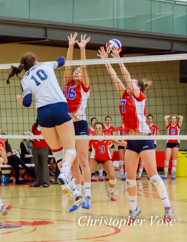 2012-10-13 Emily Boerger, Amanda Renkema, and Katie Forsyth.jpg