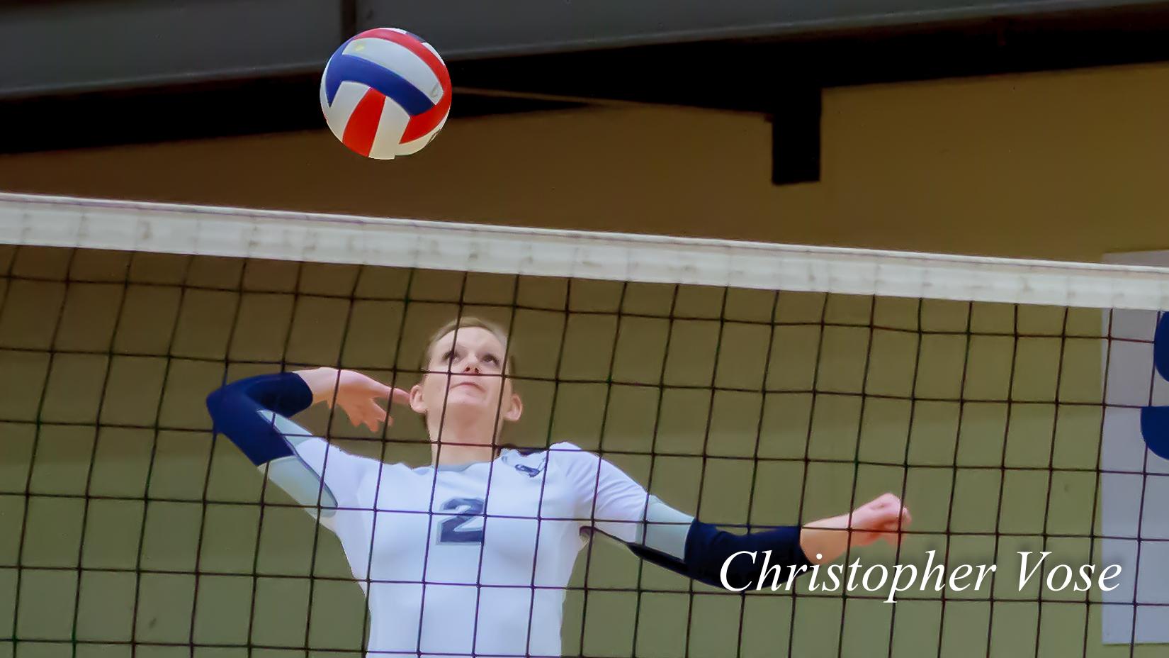 2012-10-13 Kayla Erickson.jpg