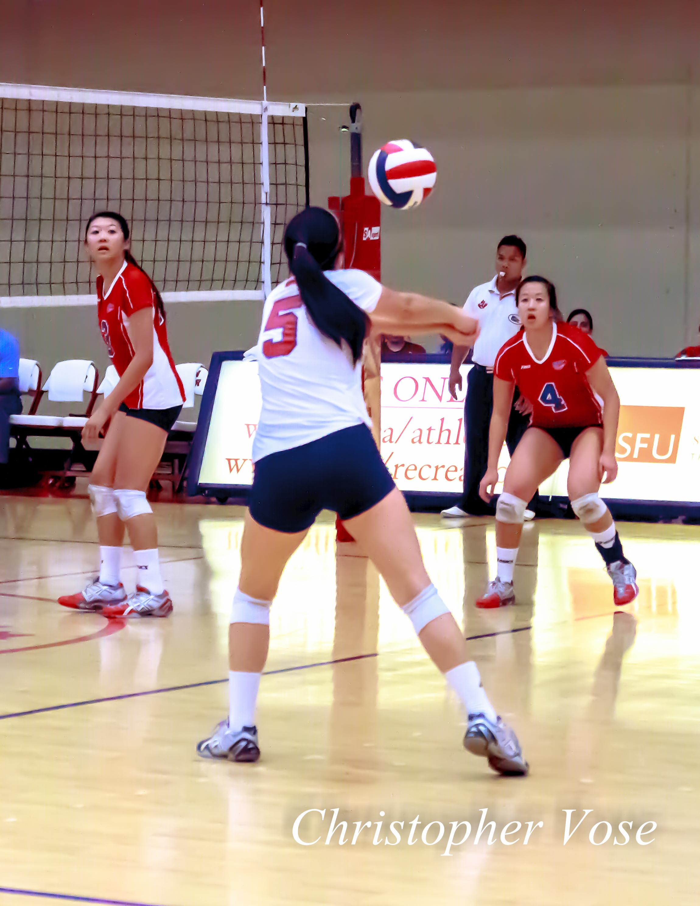 2012-10-13 Alanna Chan 2.jpg