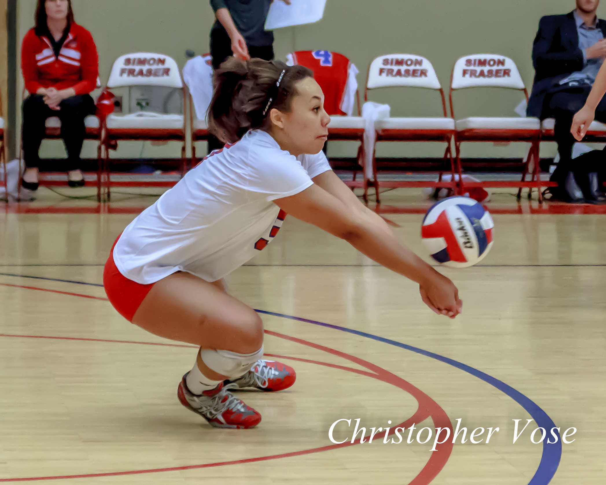 2012-10-18 Jessica Young 3-2.jpg
