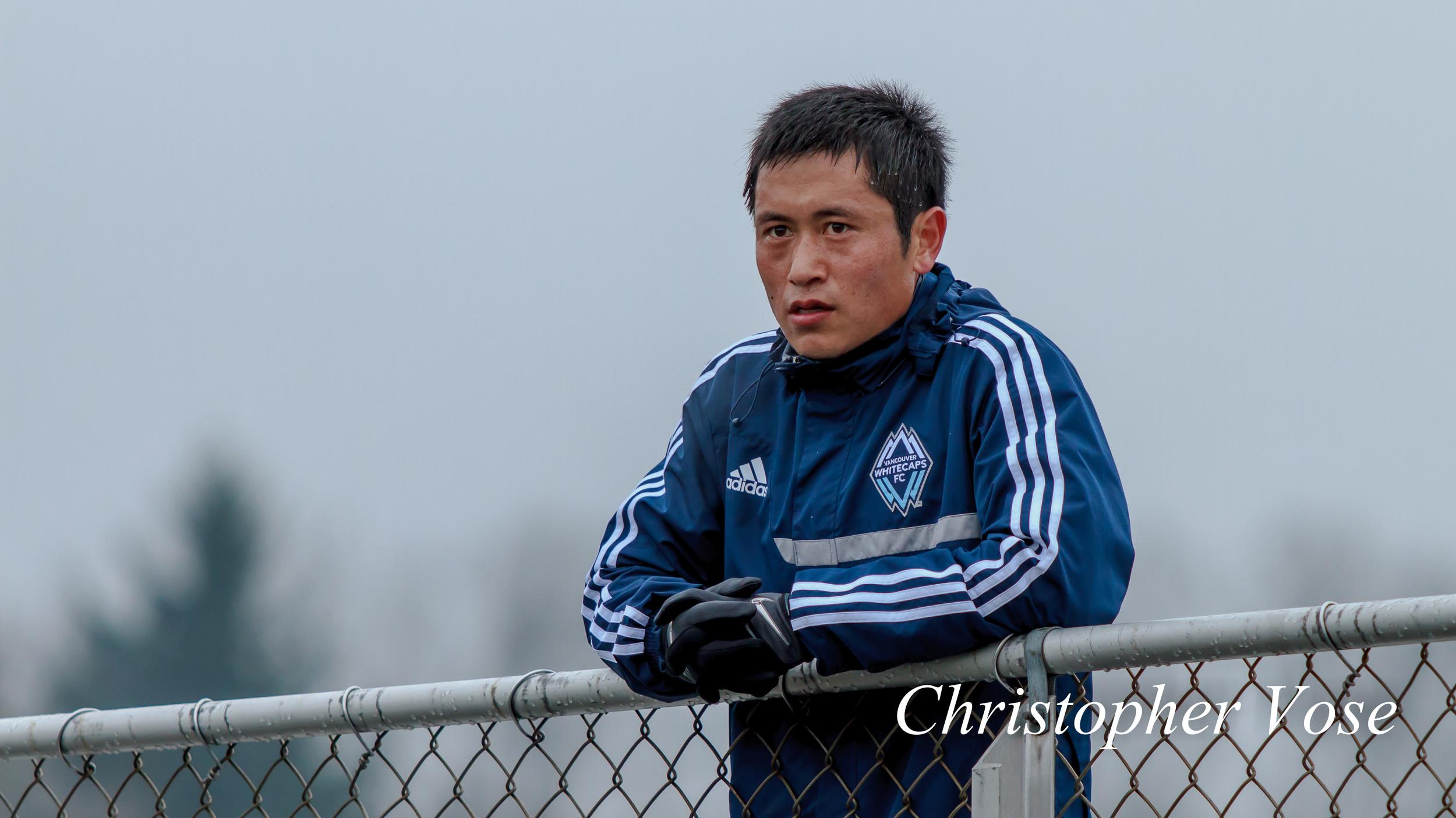 2013-02-11 Lee Young-Pyo.jpg