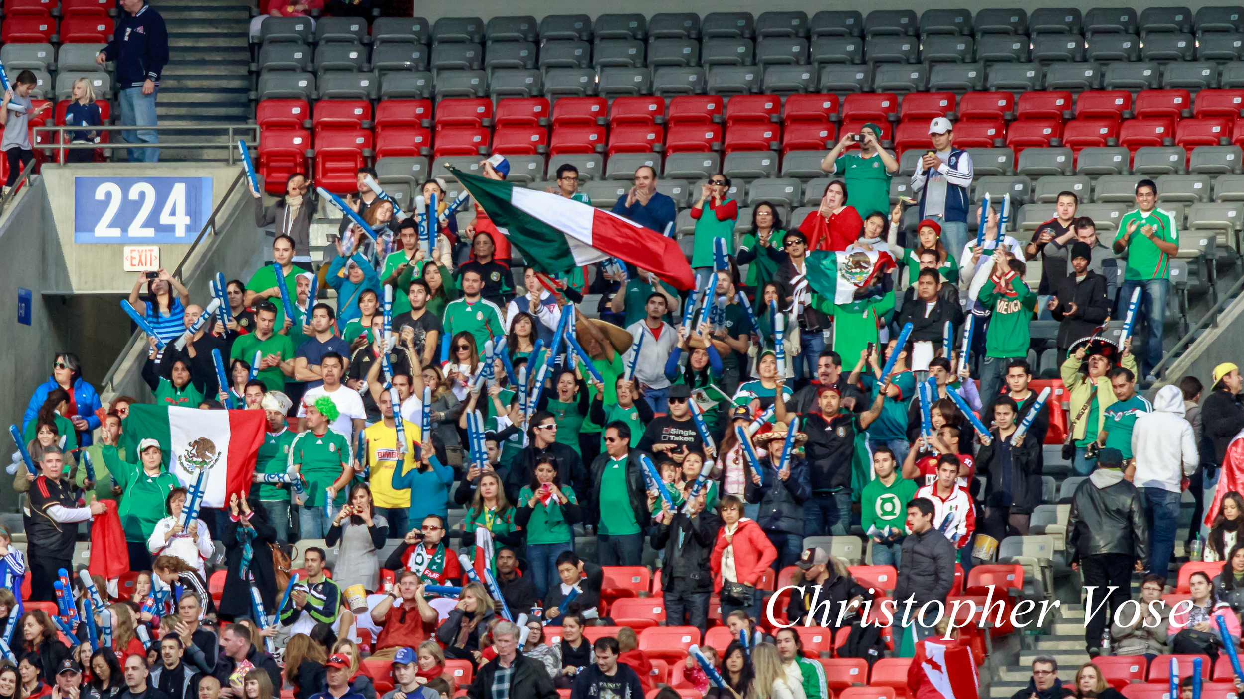 2013-11-24 Mexico Supporters.jpg