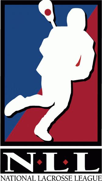National Lacrosse League.png