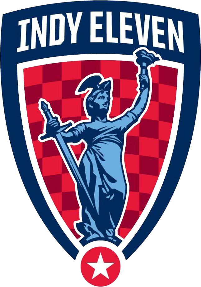 Indy Eleven.png