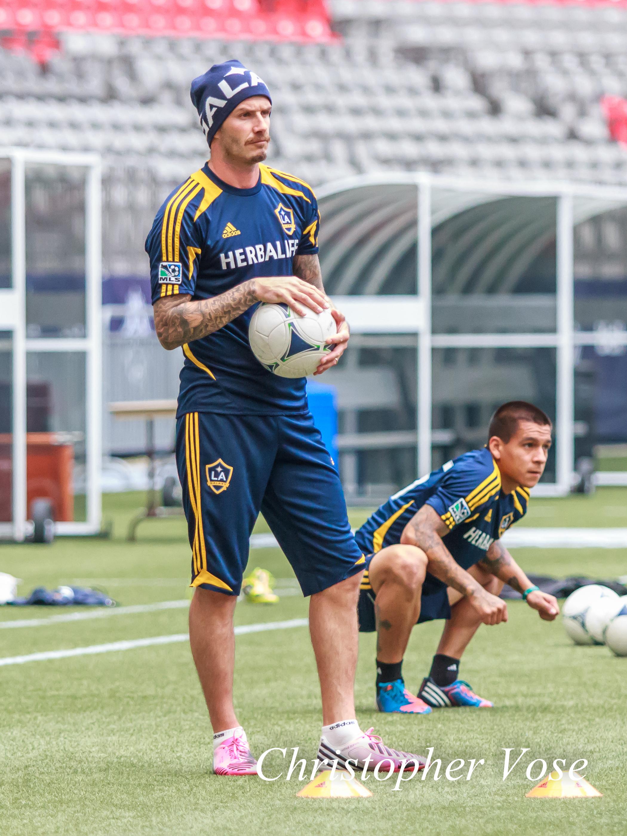 2012-07-17 David Beckham 8.jpg