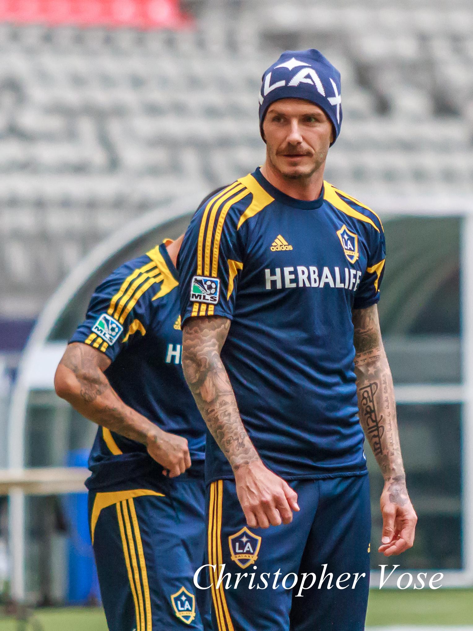 2012-07-17 David Beckham 9.jpg