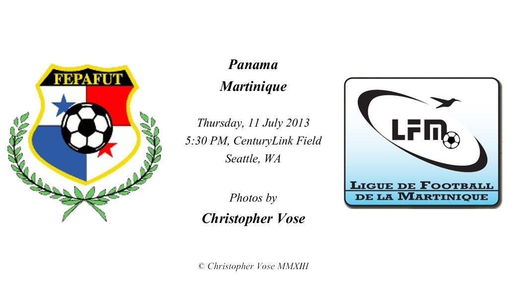 2013-07-11 Panama v Martinique.jpg