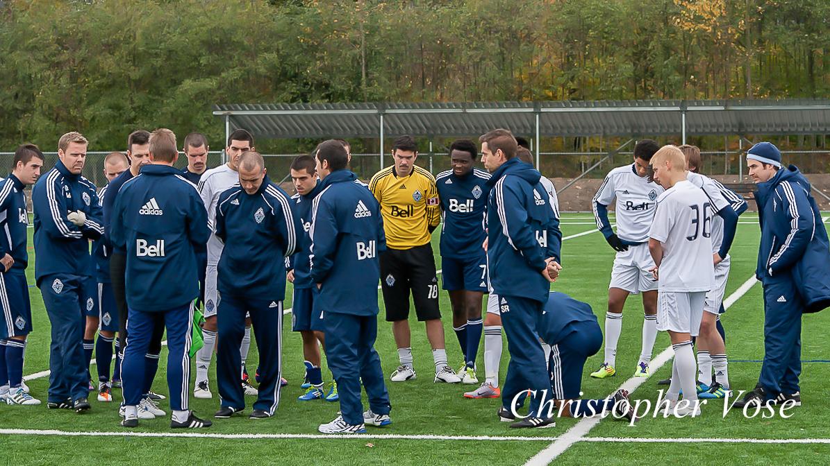 2011-11-09 Vancouver Whitecaps FC 3.jpg