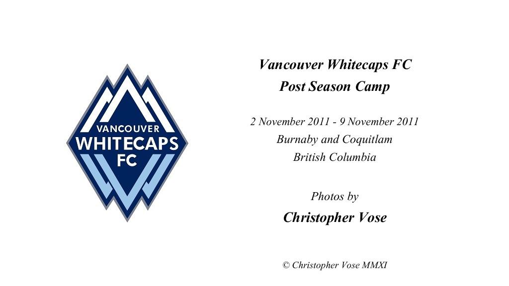 2011-11-02 Vancouver Whitecaps Post Season Evaluation Camp2.jpg
