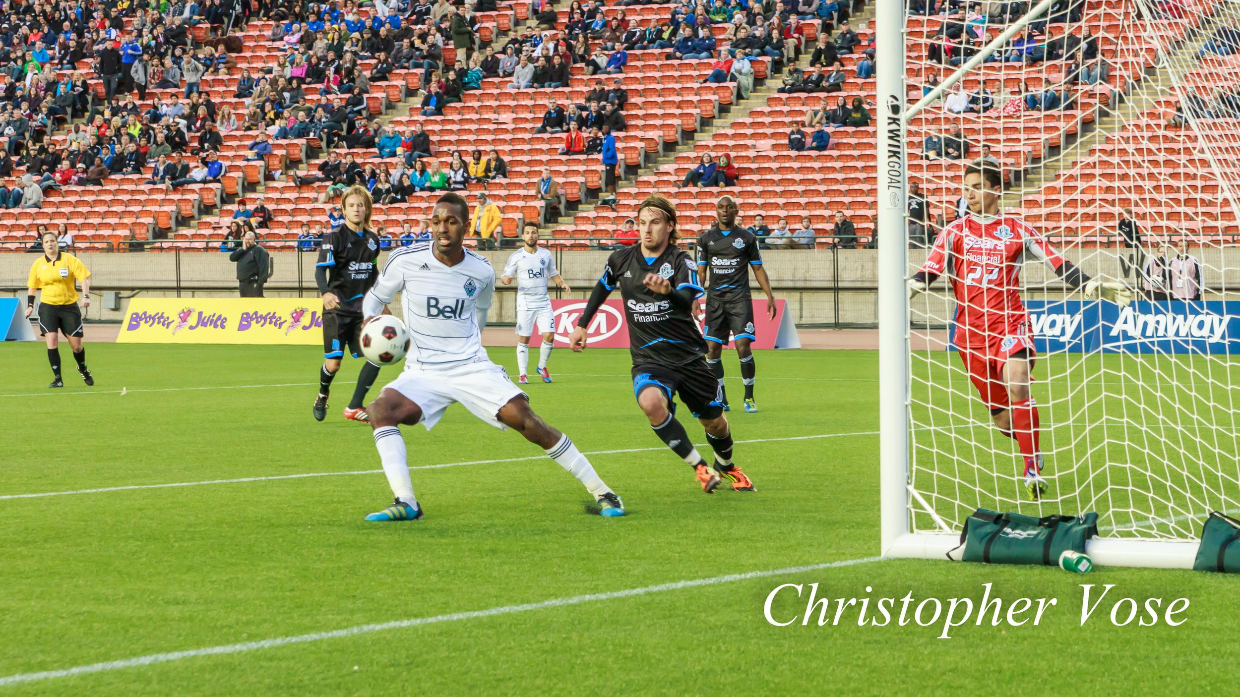 2012-05-03 Atiba Harris Goal.jpg
