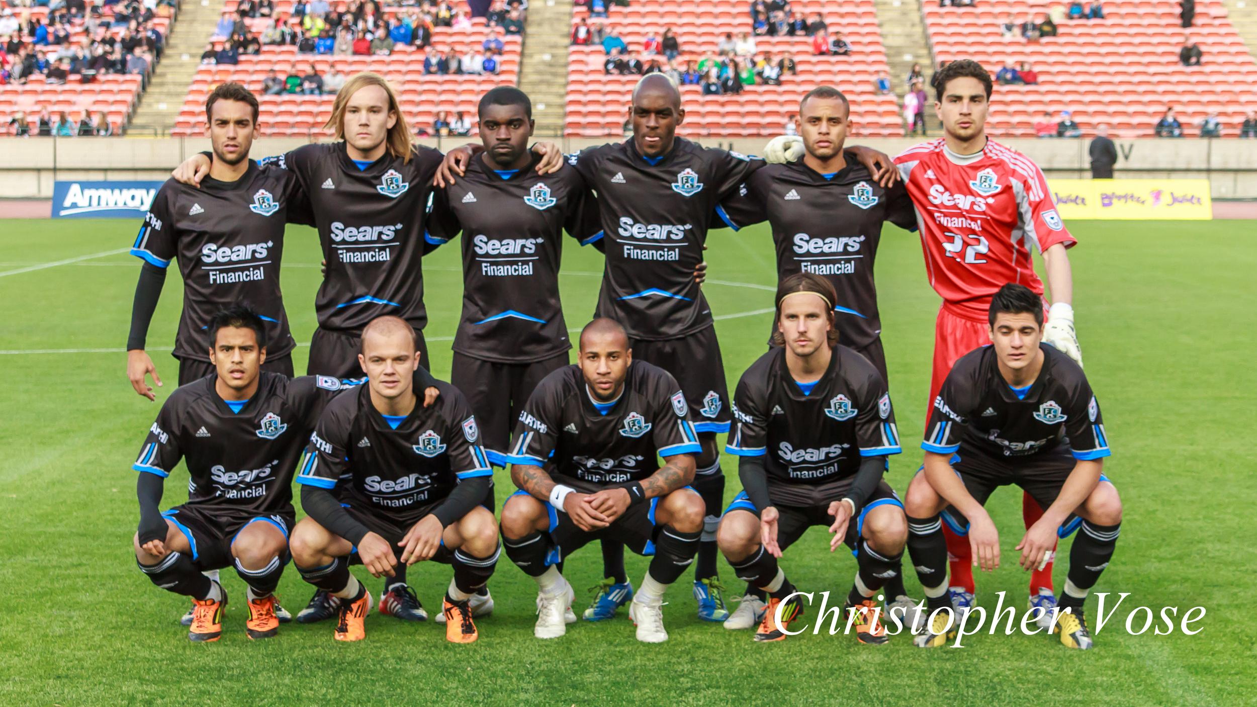 2012-05-03 FC Edmonton.jpg